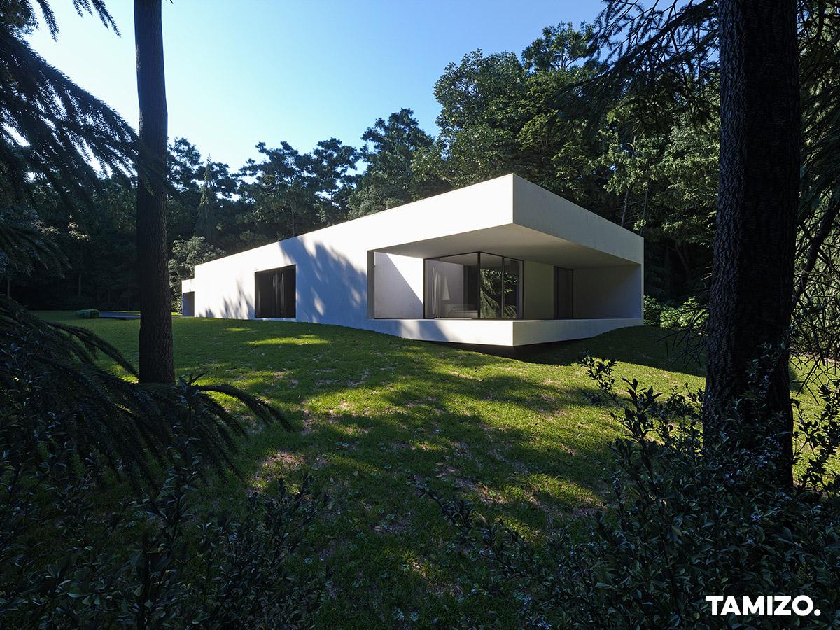 A092_tamizo_dom_jednorodzinny_architekci_lodz_rezydencja_house_06