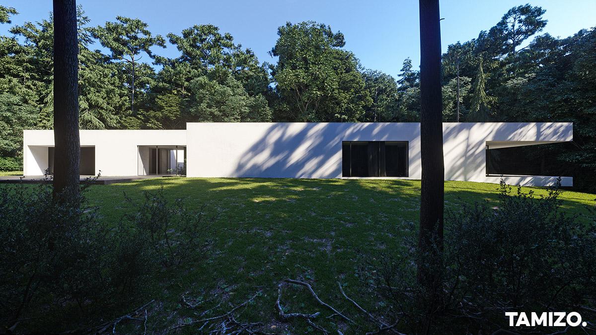 A092_tamizo_dom_jednorodzinny_architekci_lodz_rezydencja_house_07