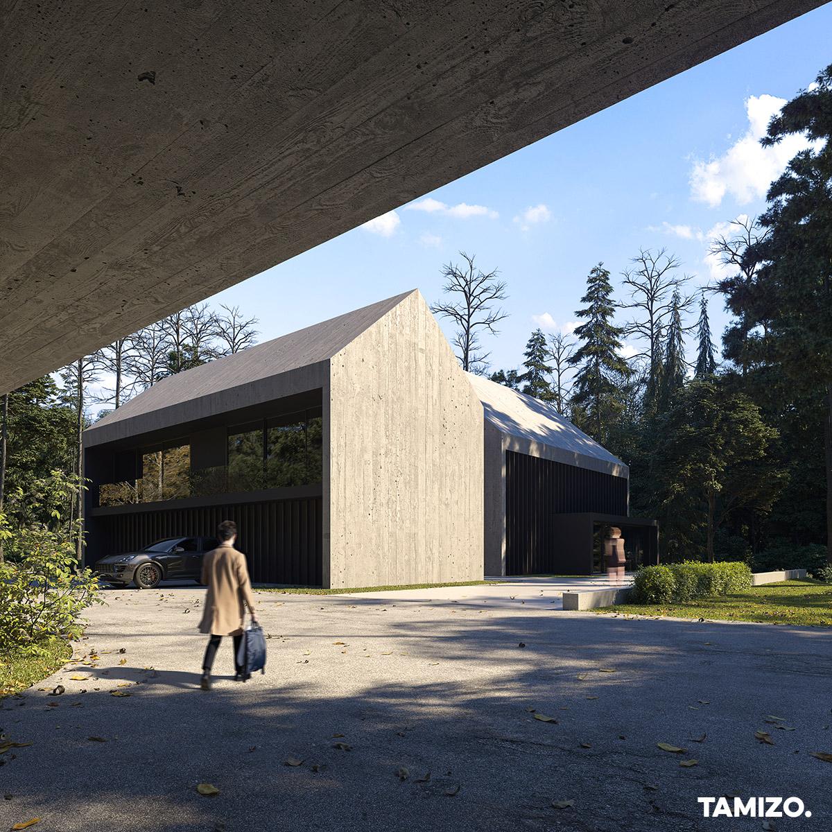 A094_tamizo_villa_architekci_newyork_ny_burrfarms_connecticut_rezydencja_house_residence_01