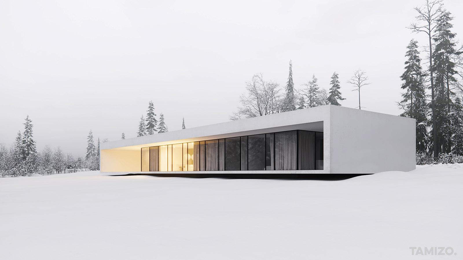 A097_tamizo_dom_jednorodzinny_architekci_lodz_rezydencja_house_projekt_domu_minimalistyczny_01