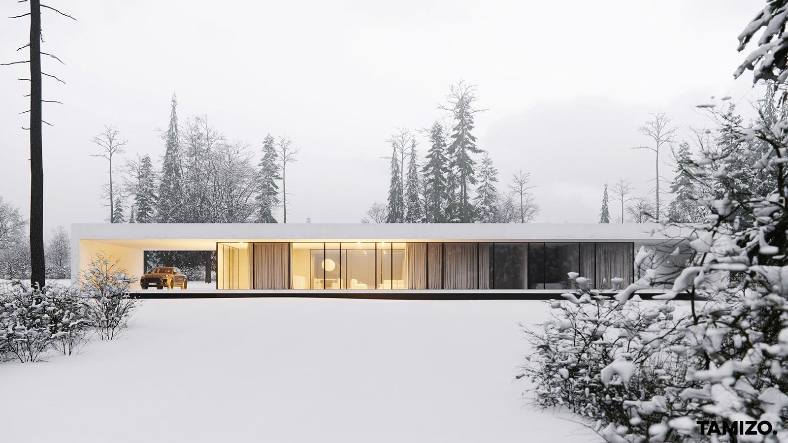 A097_tamizo_dom_jednorodzinny_architekci_lodz_rezydencja_house_projekt_domu_minimalistyczny_02