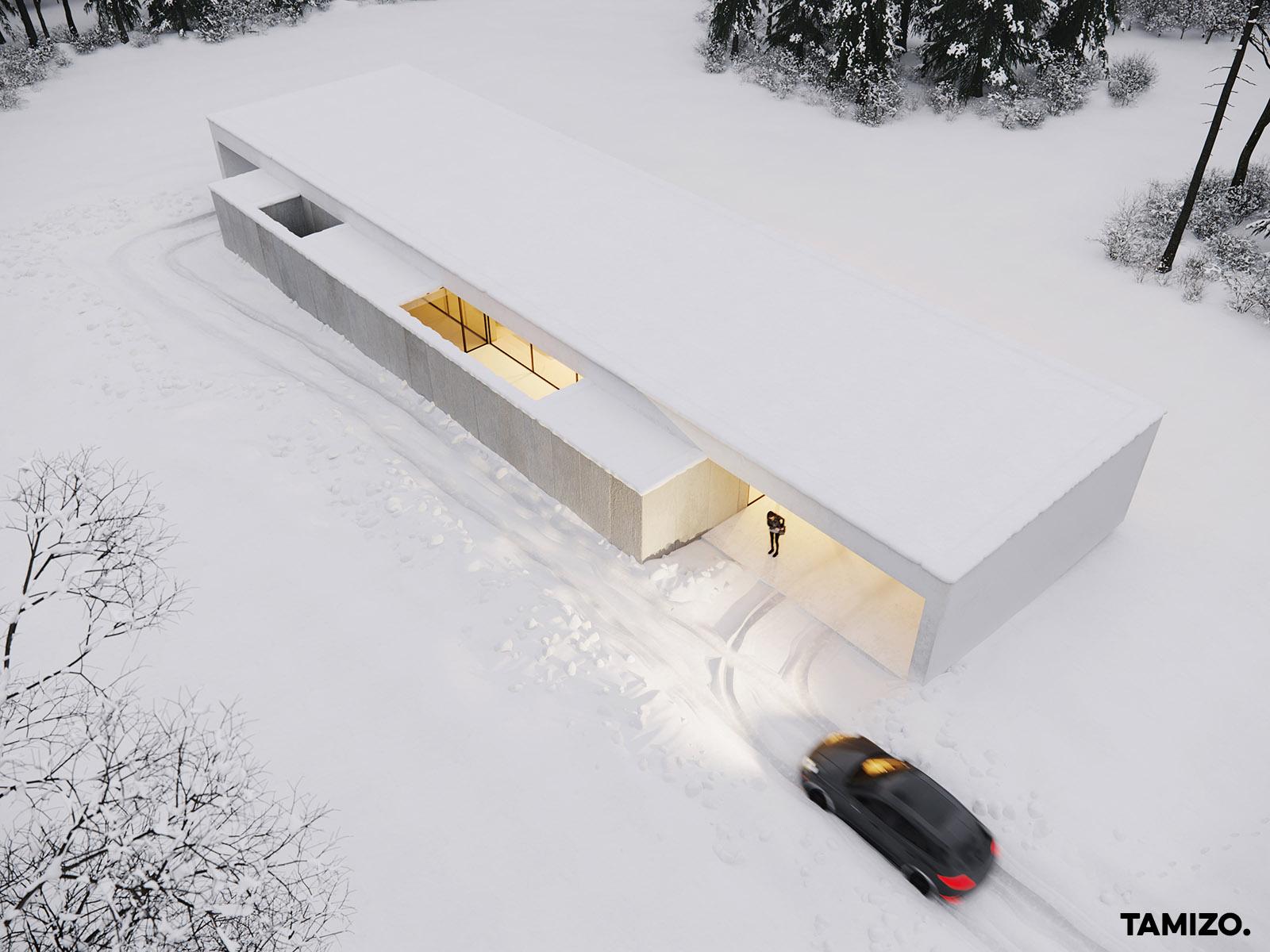 A097_tamizo_dom_jednorodzinny_architekci_lodz_rezydencja_house_projekt_domu_minimalistyczny_05