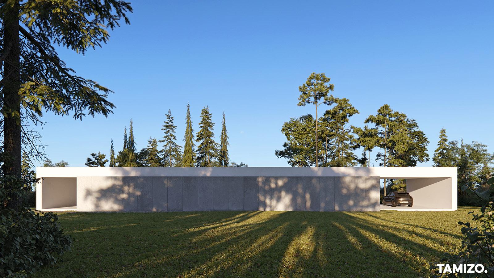 A097_tamizo_dom_jednorodzinny_architekci_lodz_rezydencja_house_projekt_domu_minimalistyczny_07