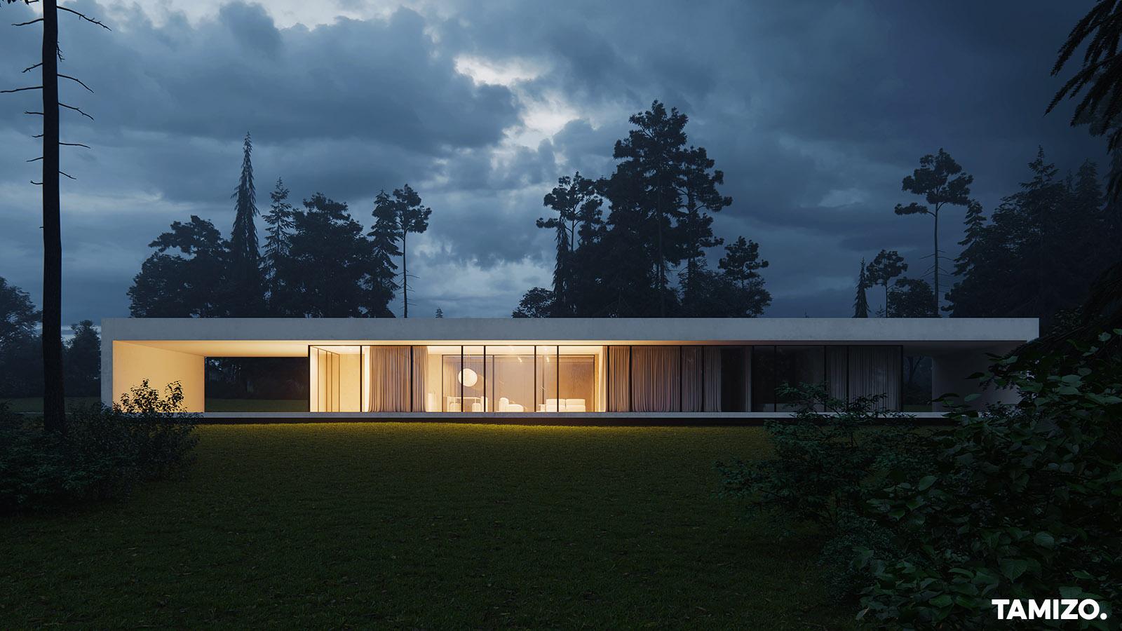 A097_tamizo_dom_jednorodzinny_architekci_lodz_rezydencja_house_projekt_domu_minimalistyczny_08