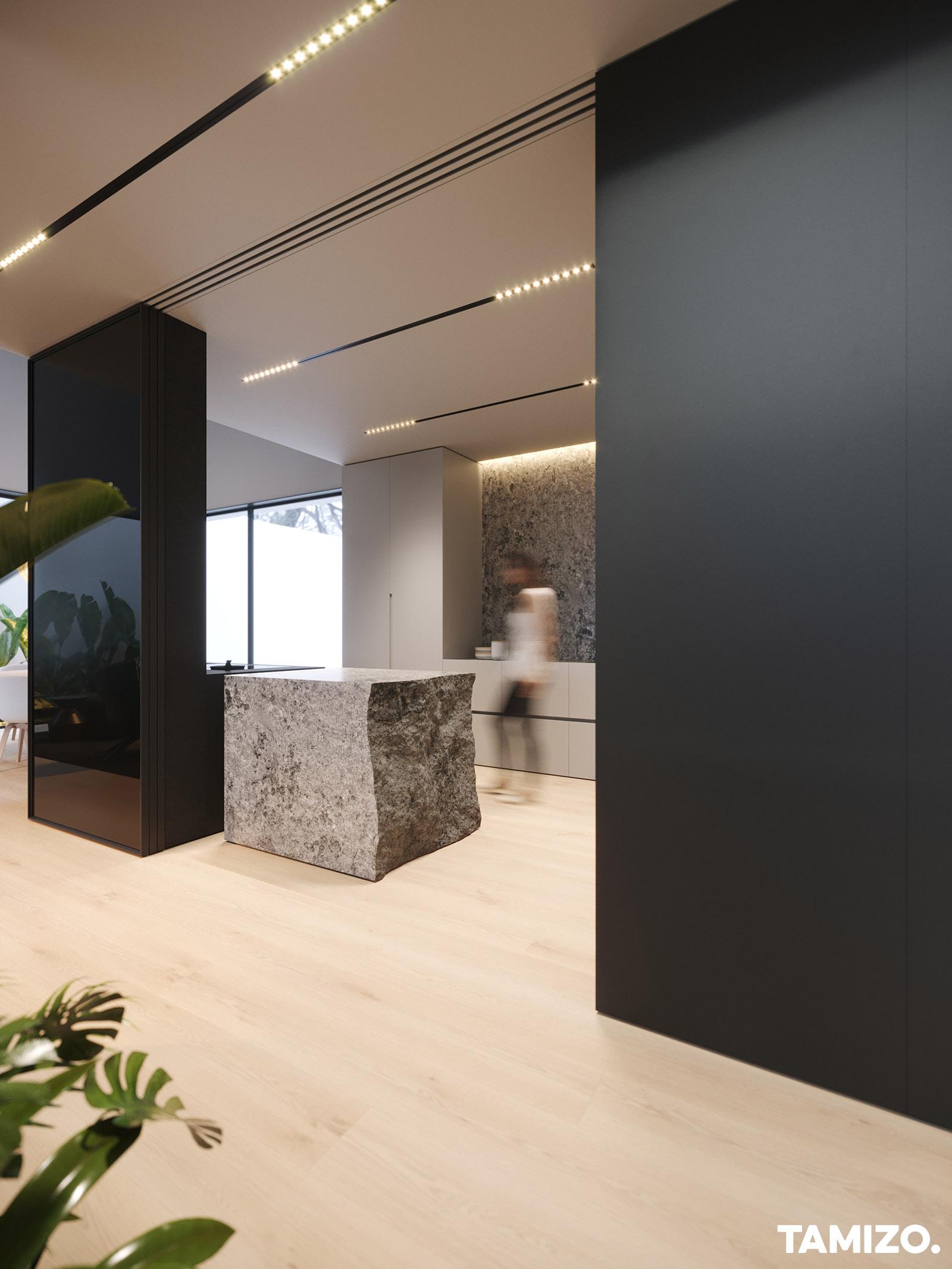 I089_tamizo_architects_projekt-wnetrz-interior-design-dom-minimal-house-gorzow-wielkopolski-01