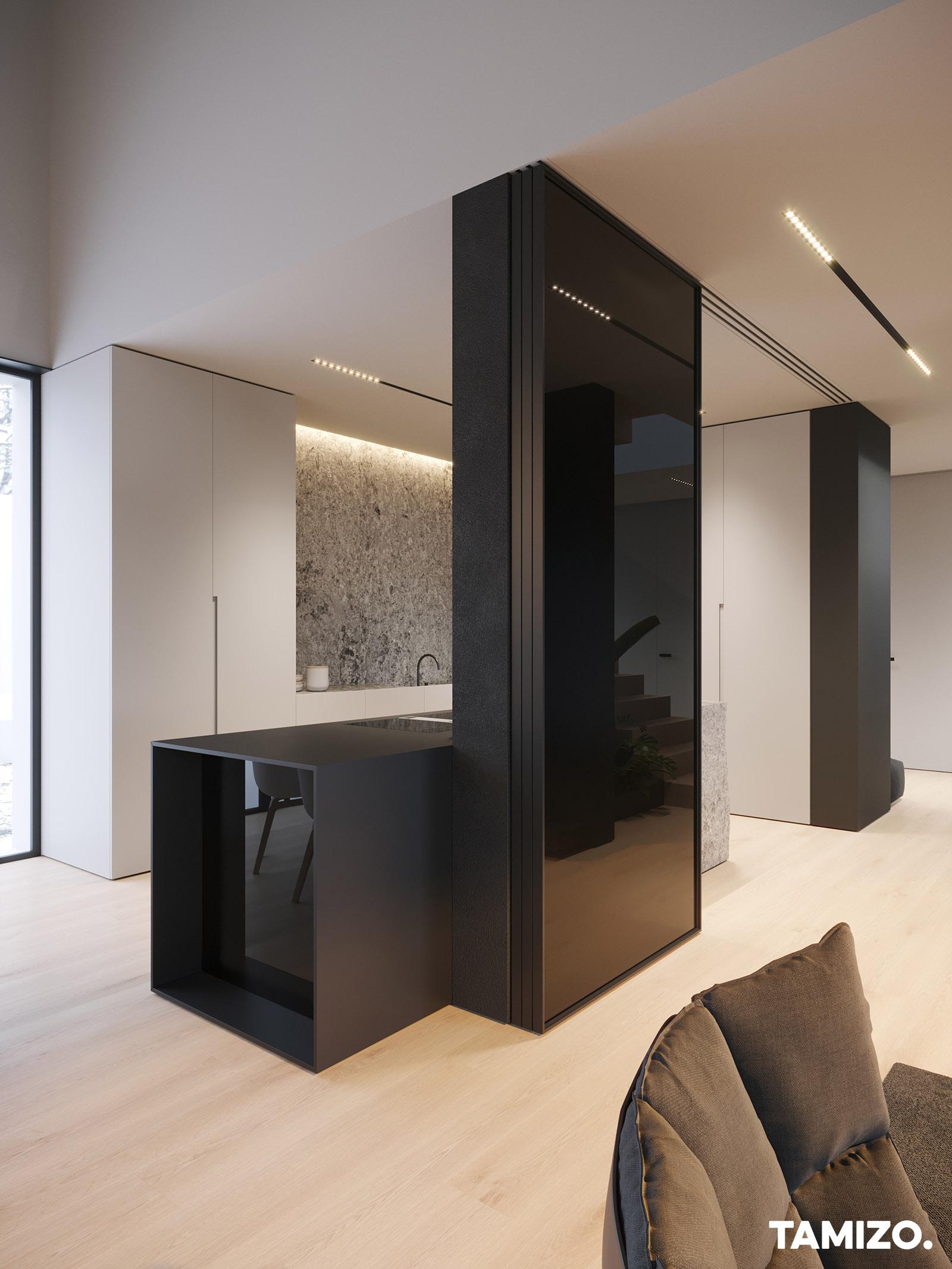 I089_tamizo_architects_projekt-wnetrz-interior-design-dom-minimal-house-gorzow-wielkopolski-05
