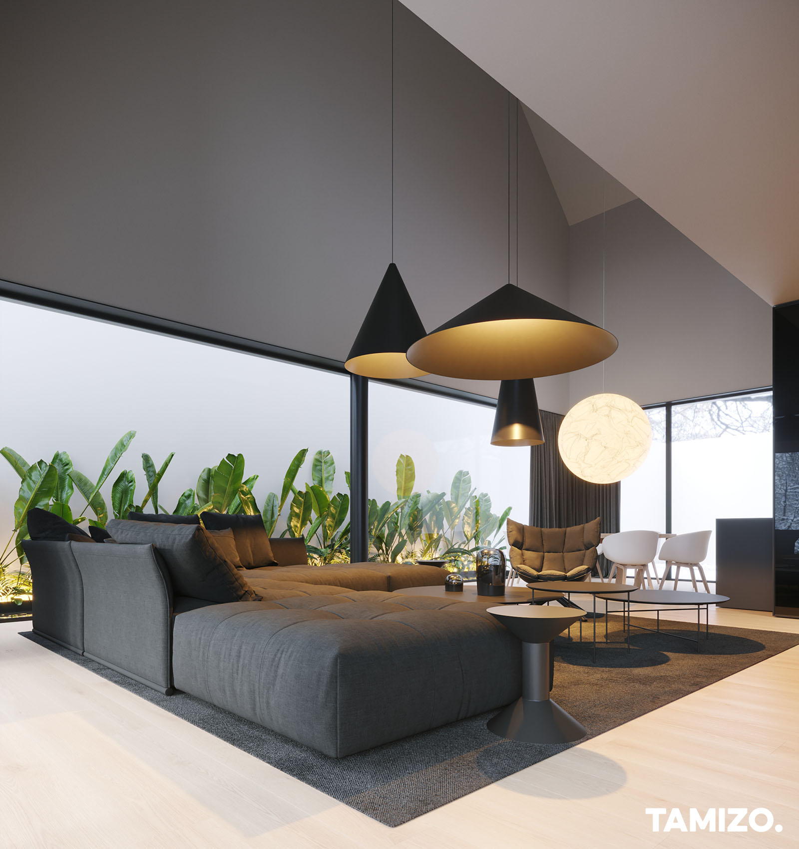 I089_tamizo_architects_projekt-wnetrz-interior-design-dom-minimal-house-gorzow-wielkopolski-07