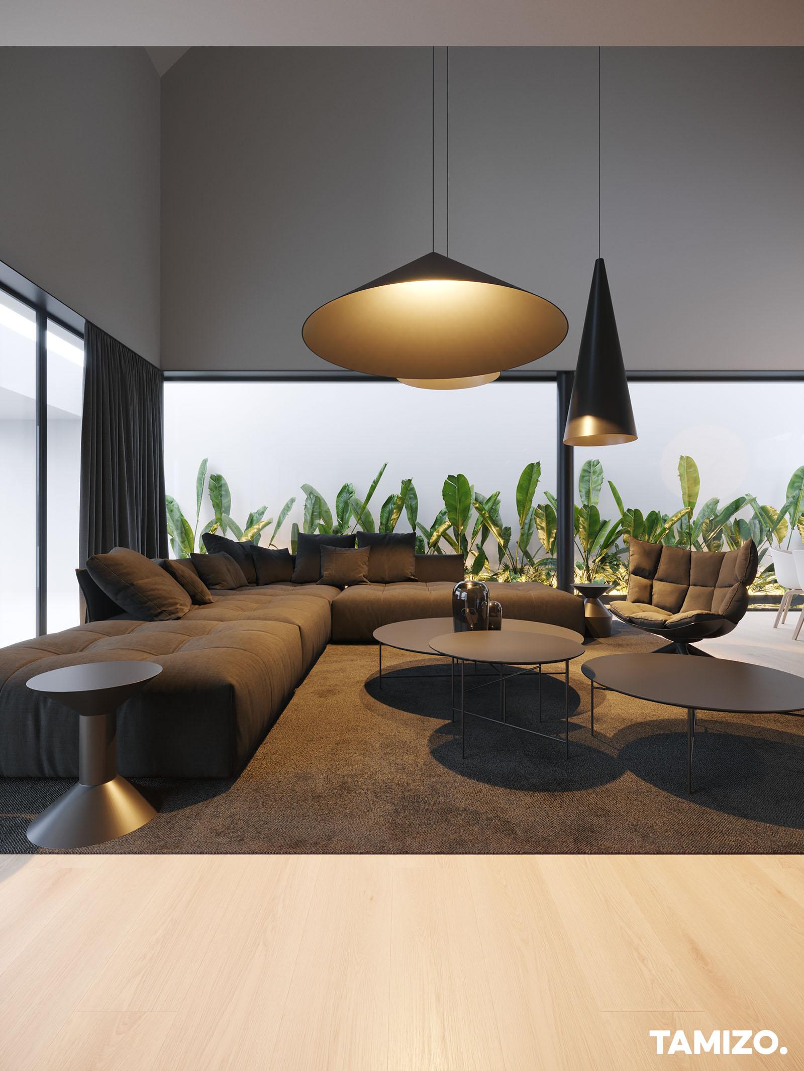 I089_tamizo_architects_projekt-wnetrz-interior-design-dom-minimal-house-gorzow-wielkopolski-08