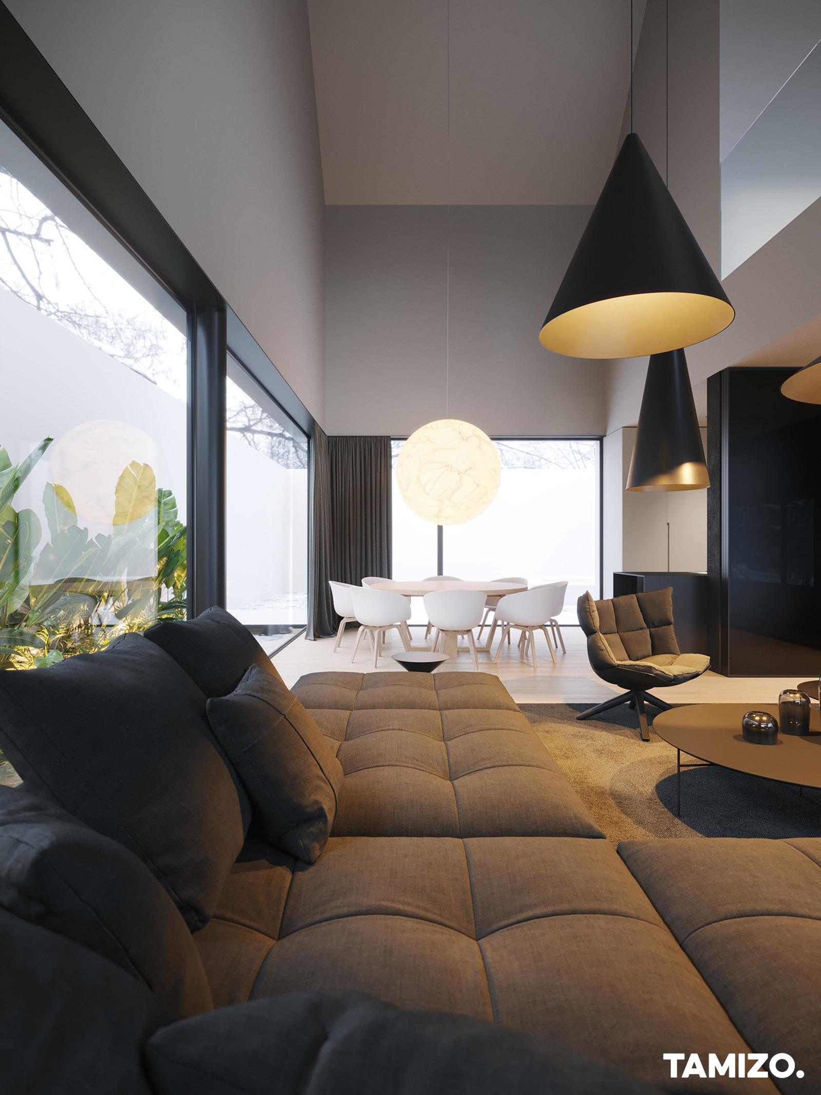 I089_tamizo_architects_projekt-wnetrz-interior-design-dom-minimal-house-gorzow-wielkopolski-09