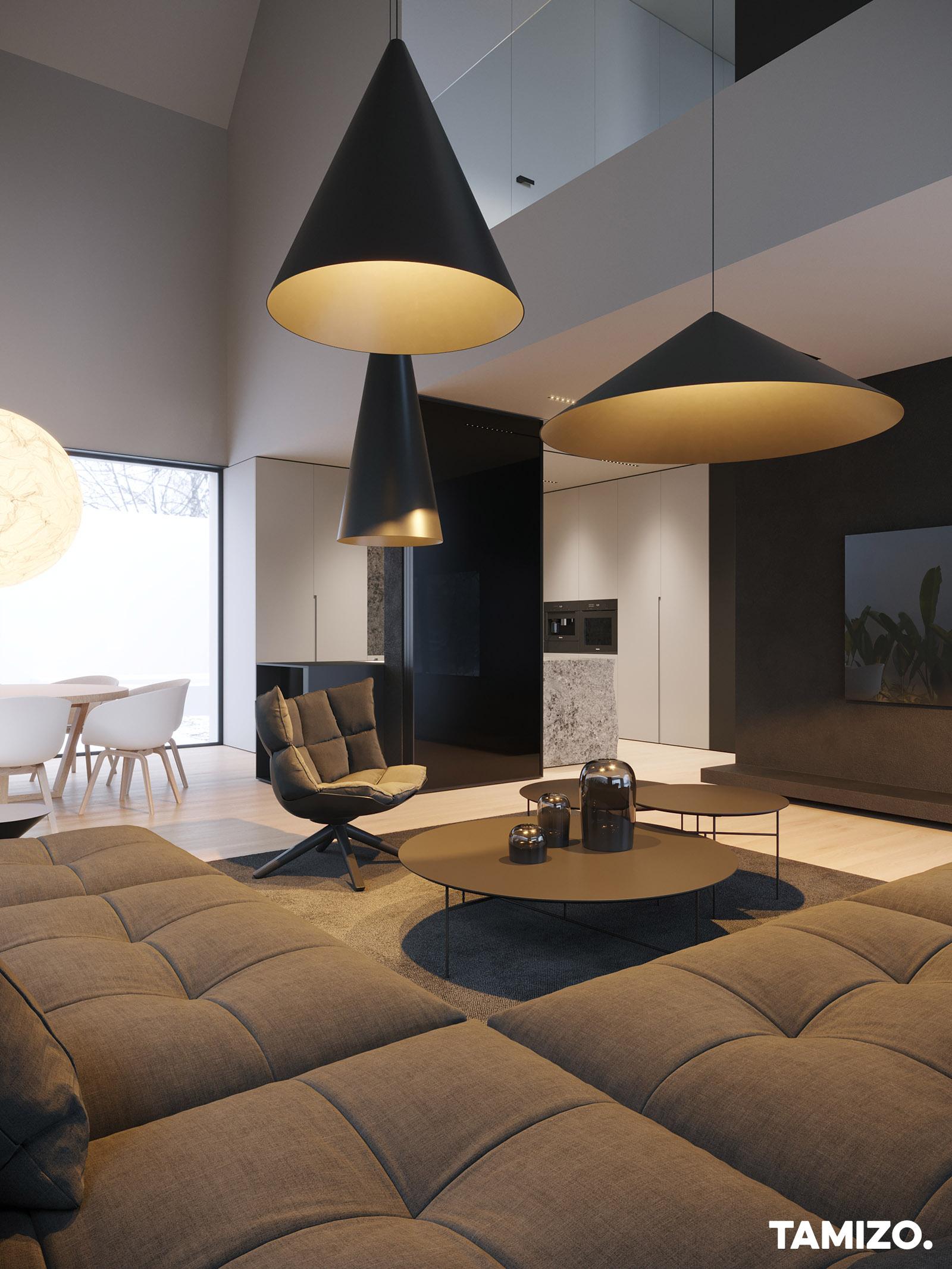 I089_tamizo_architects_projekt-wnetrz-interior-design-dom-minimal-house-gorzow-wielkopolski-10