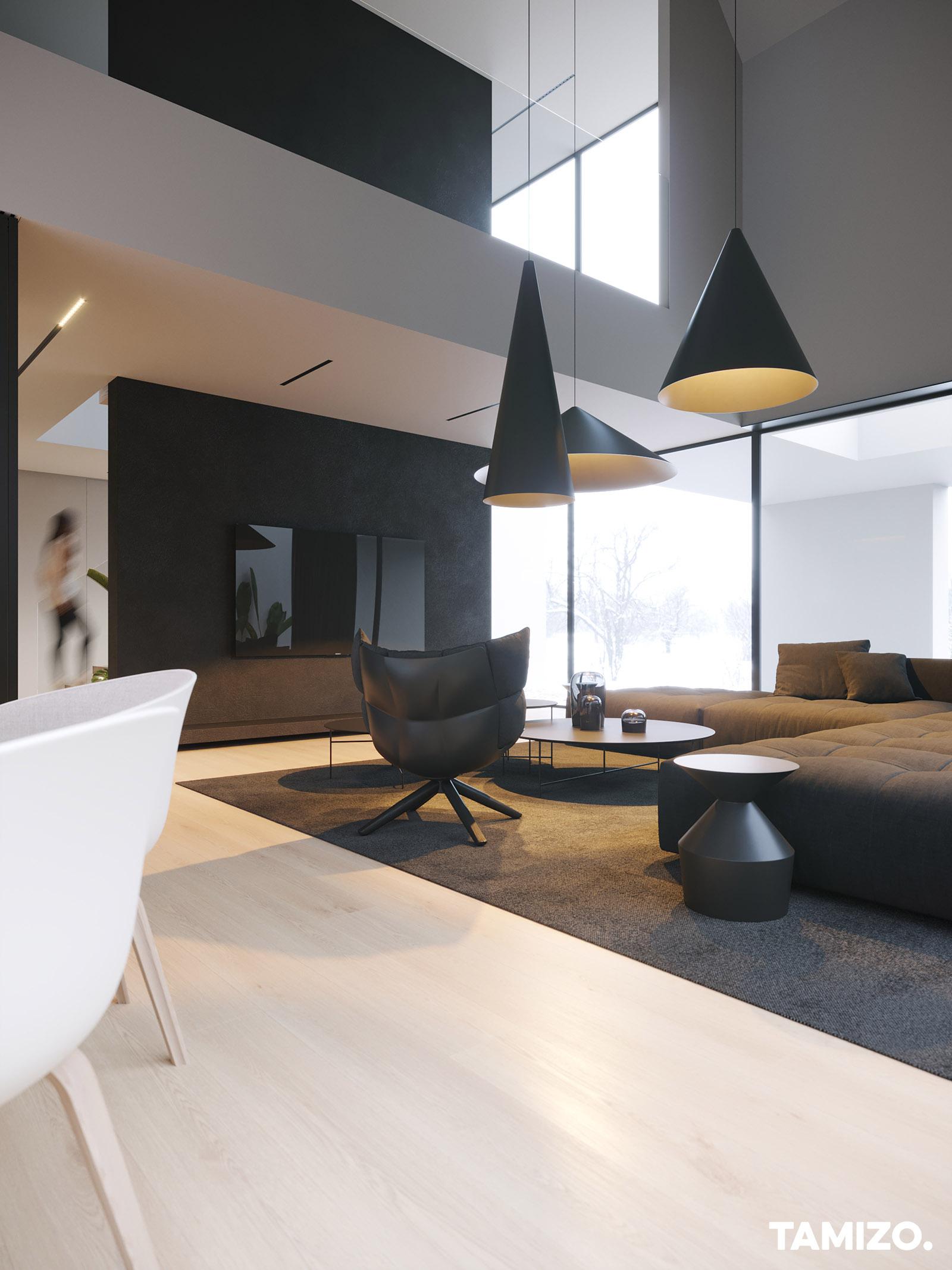 I089_tamizo_architects_projekt-wnetrz-interior-design-dom-minimal-house-gorzow-wielkopolski-11