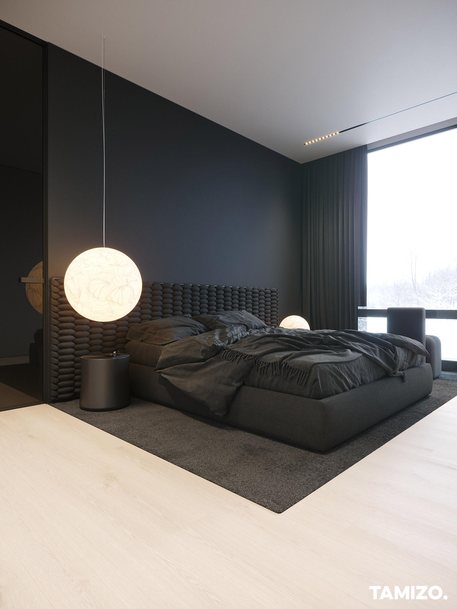 I089_tamizo_architects_projekt-wnetrz-interior-design-dom-minimal-house-gorzow-wielkopolski-13