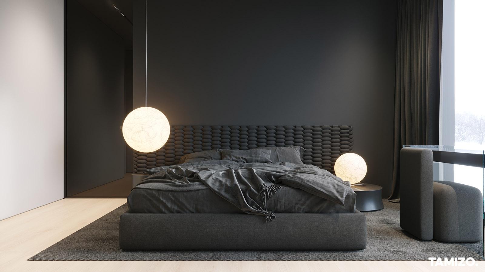 I089_tamizo_architects_projekt-wnetrz-interior-design-dom-minimal-house-gorzow-wielkopolski-14