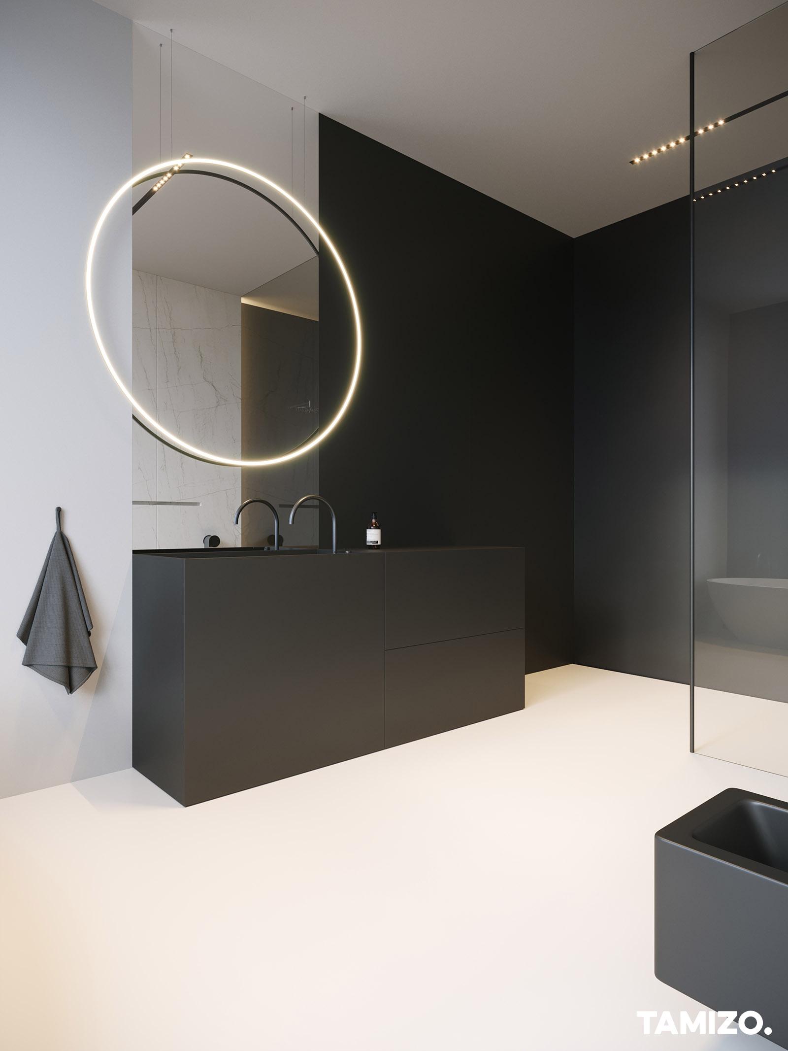 I089_tamizo_architects_projekt-wnetrz-interior-design-dom-minimal-house-gorzow-wielkopolski-15