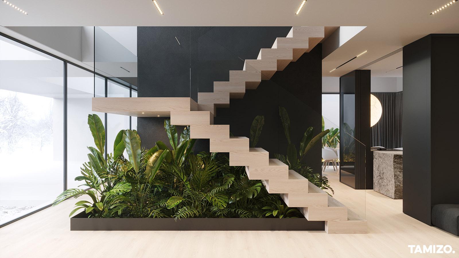 I089_tamizo_architects_projekt-wnetrz-interior-design-dom-minimal-house-gorzow-wielkopolski-19