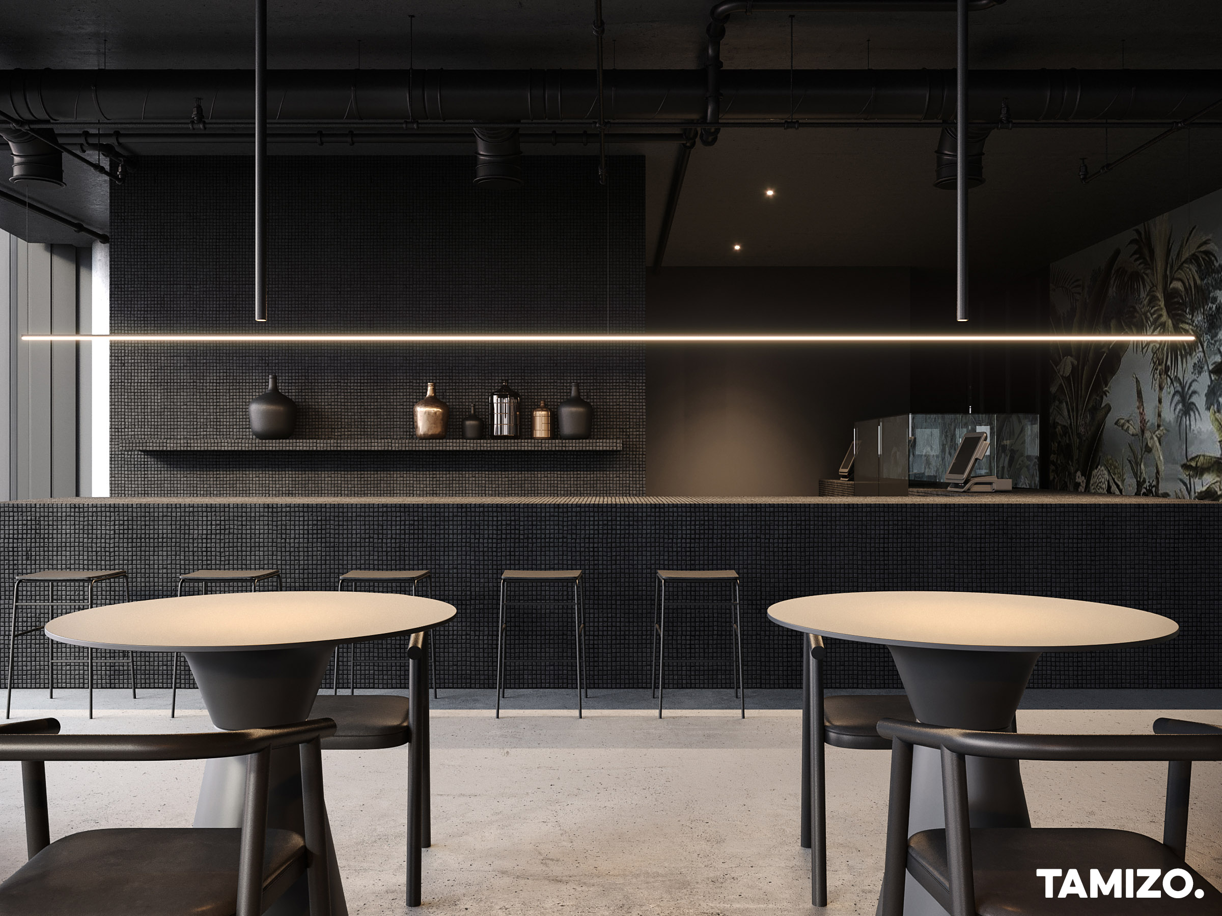 I092_tamizo_architects_projekt-wnetrz-restauracja-kantyna-mbank-mcafe-knajpa-bar-coffe-cafe-01 copy