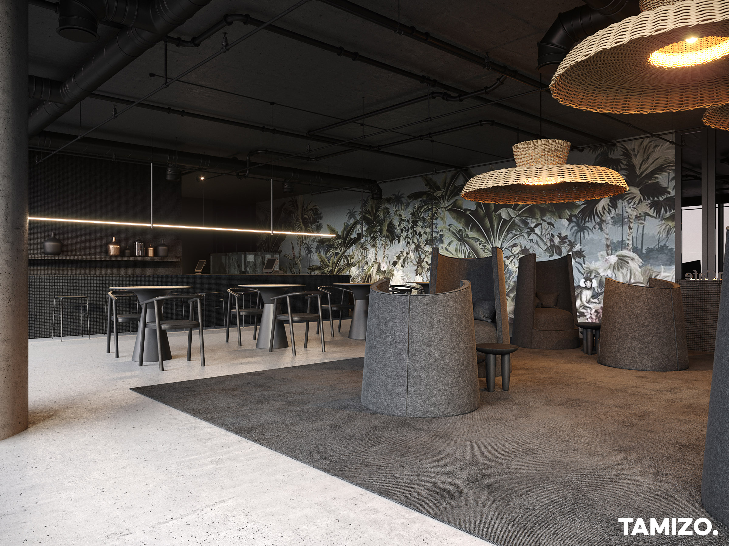 I092_tamizo_architects_projekt-wnetrz-restauracja-kantyna-mbank-mcafe-knajpa-bar-coffe-cafe-02