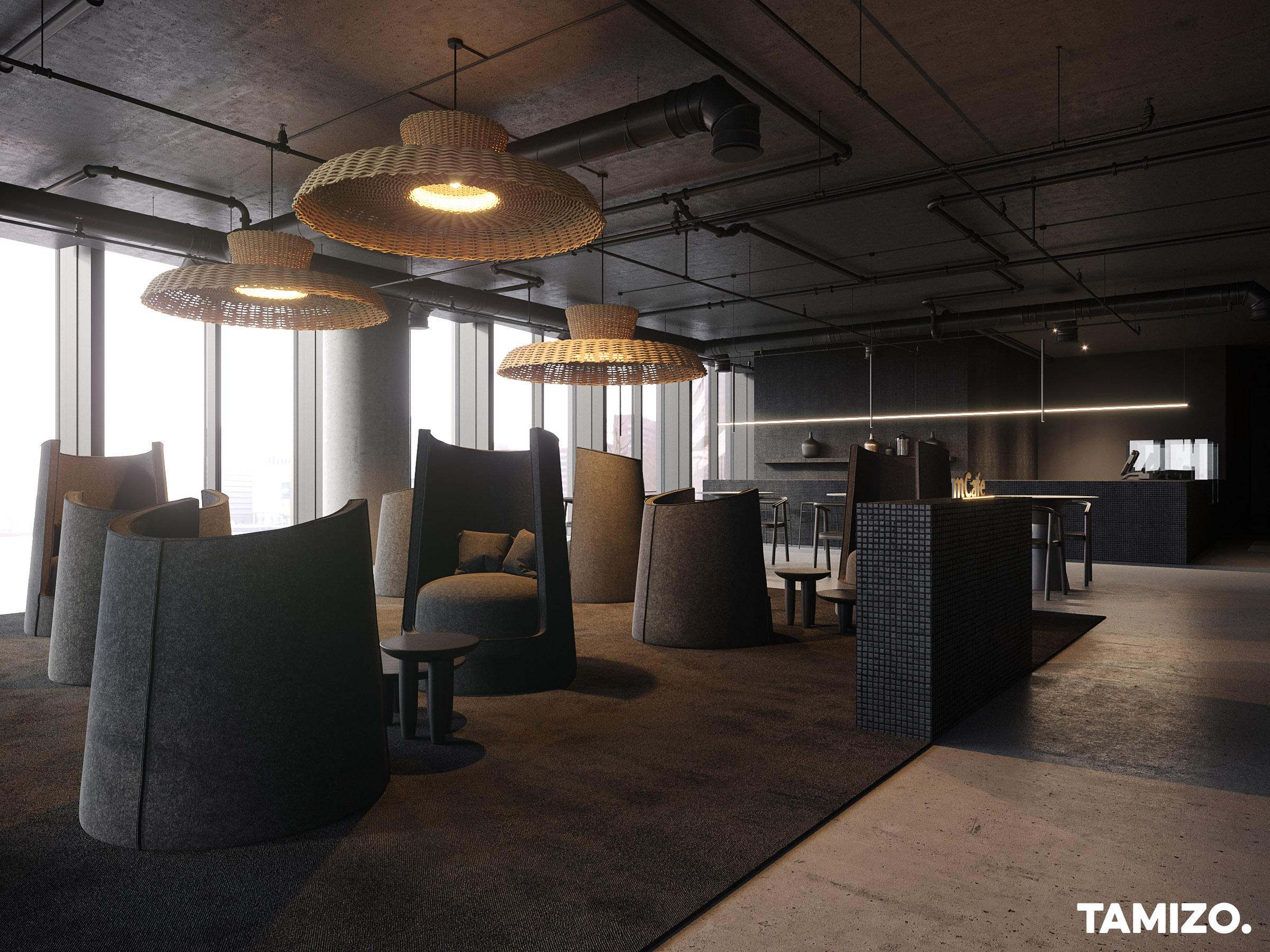 I092_tamizo_architects_projekt-wnetrz-restauracja-kantyna-mbank-mcafe-knajpa-bar-coffe-cafe-03