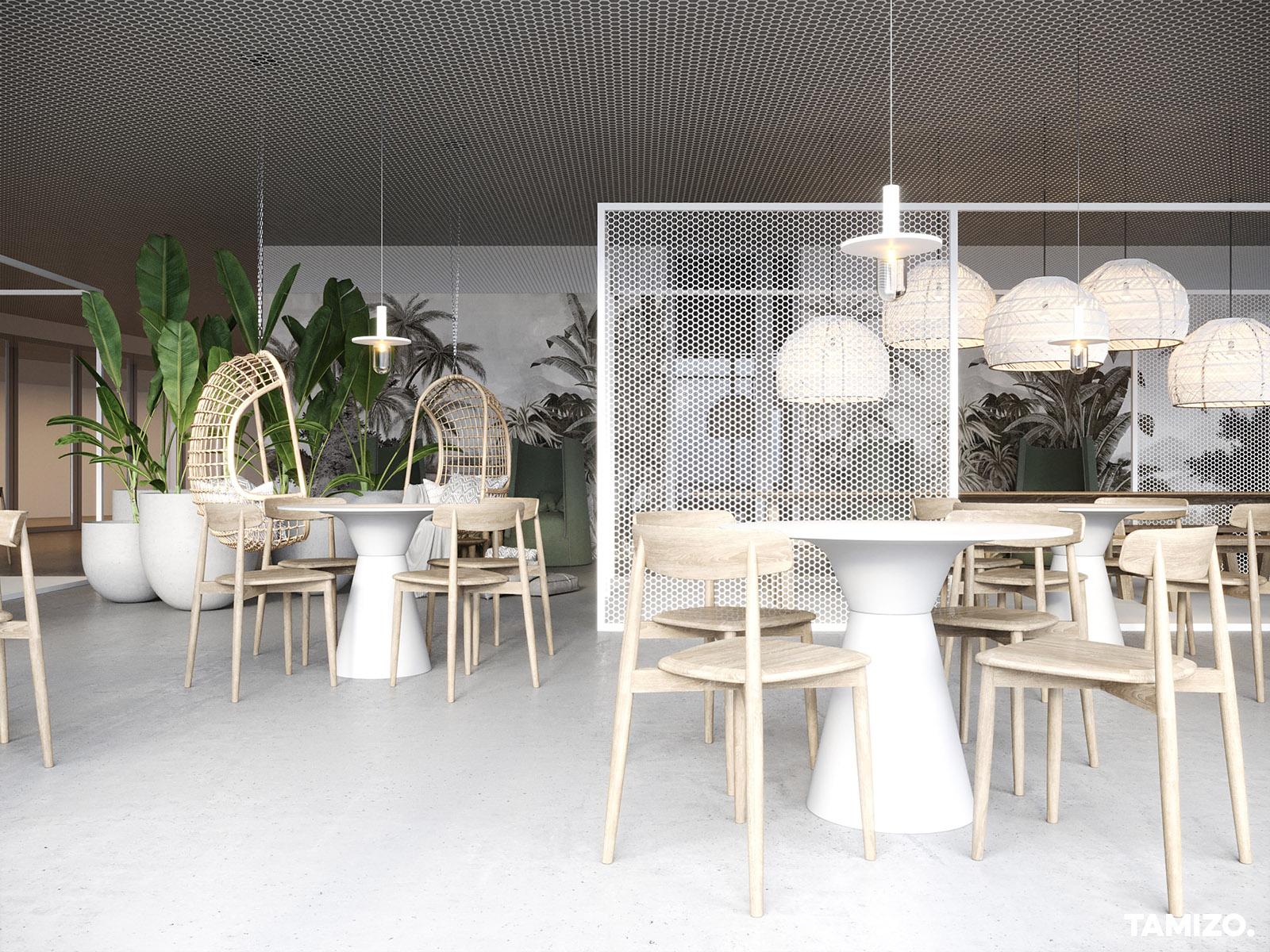 I092_tamizo_architects_projekt-wnetrz-restauracja-kantyna-mbank-mcafe-knajpa-bar-coffe-cafe-05