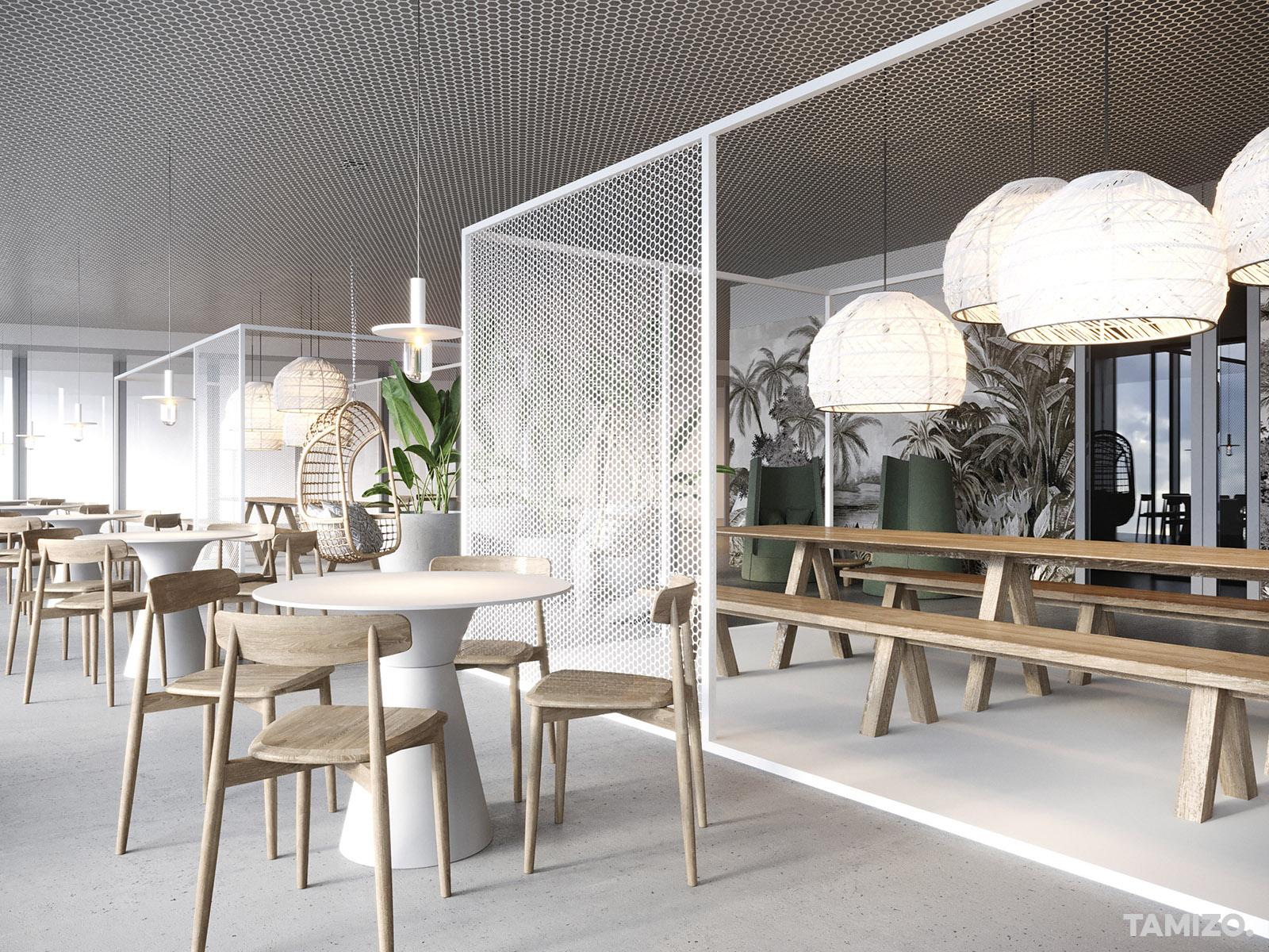 I092_tamizo_architects_projekt-wnetrz-restauracja-kantyna-mbank-mcafe-knajpa-bar-coffe-cafe-06