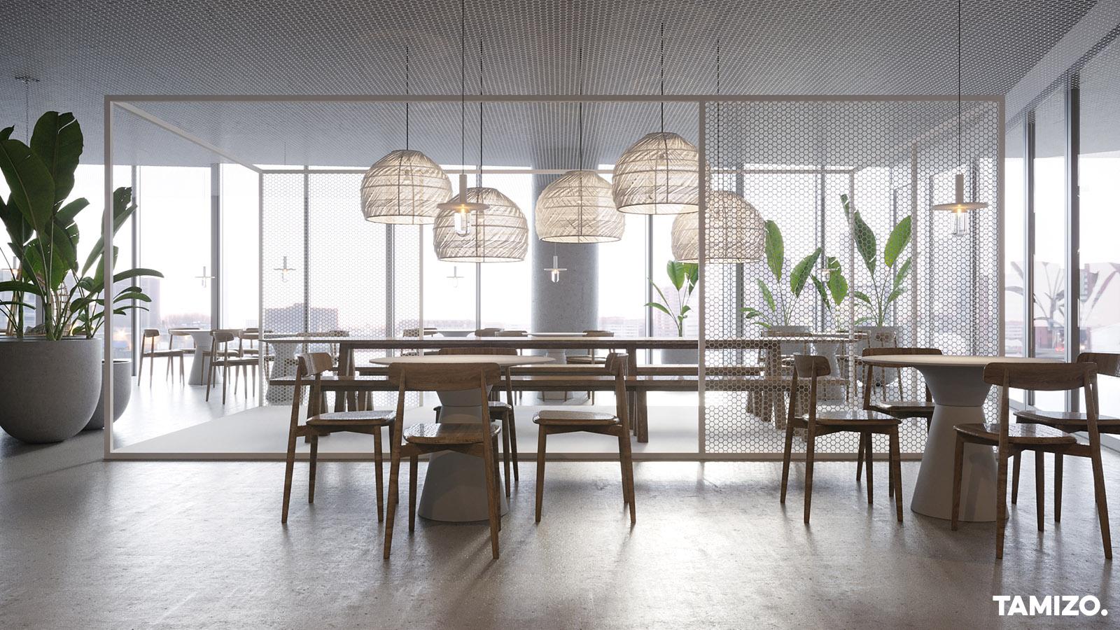 I092_tamizo_architects_projekt-wnetrz-restauracja-kantyna-mbank-mcafe-knajpa-bar-coffe-cafe-08