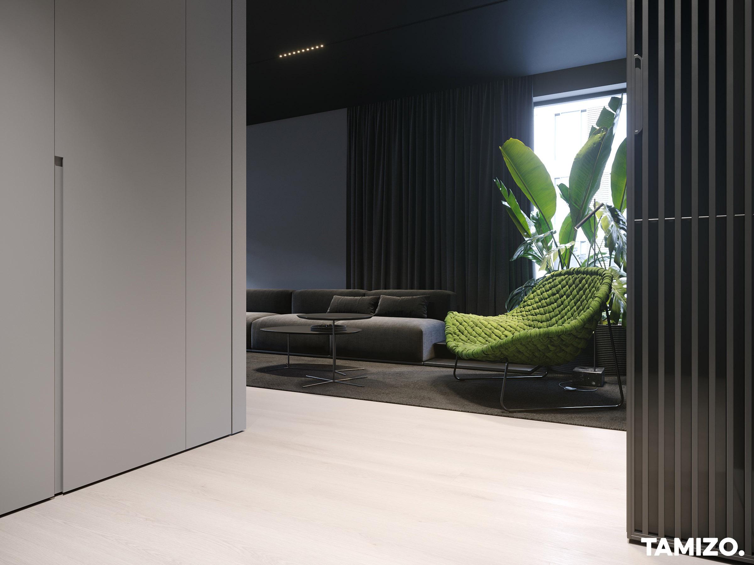 I098_tamizo_architects_projekt-wnetrz-mieszkanie-minimal-balistyle-darkinterior-warsaw-02