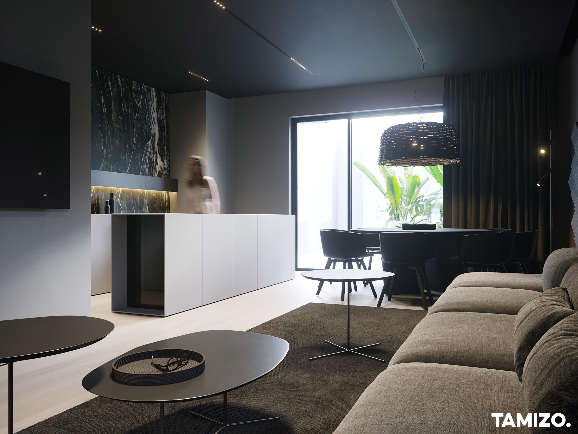 I098_tamizo_architects_projekt-wnetrz-mieszkanie-minimal-balistyle-darkinterior-warsaw-03