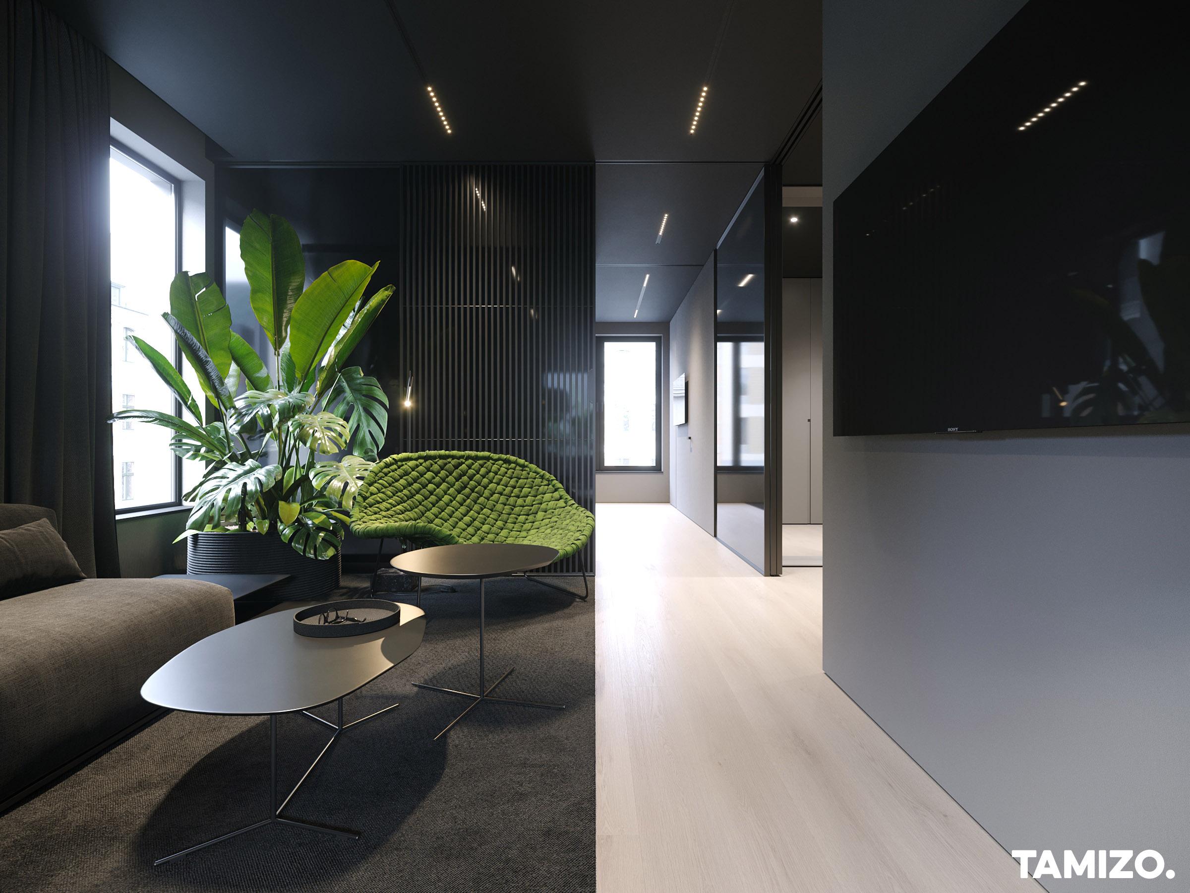 I098_tamizo_architects_projekt-wnetrz-mieszkanie-minimal-balistyle-darkinterior-warsaw-04
