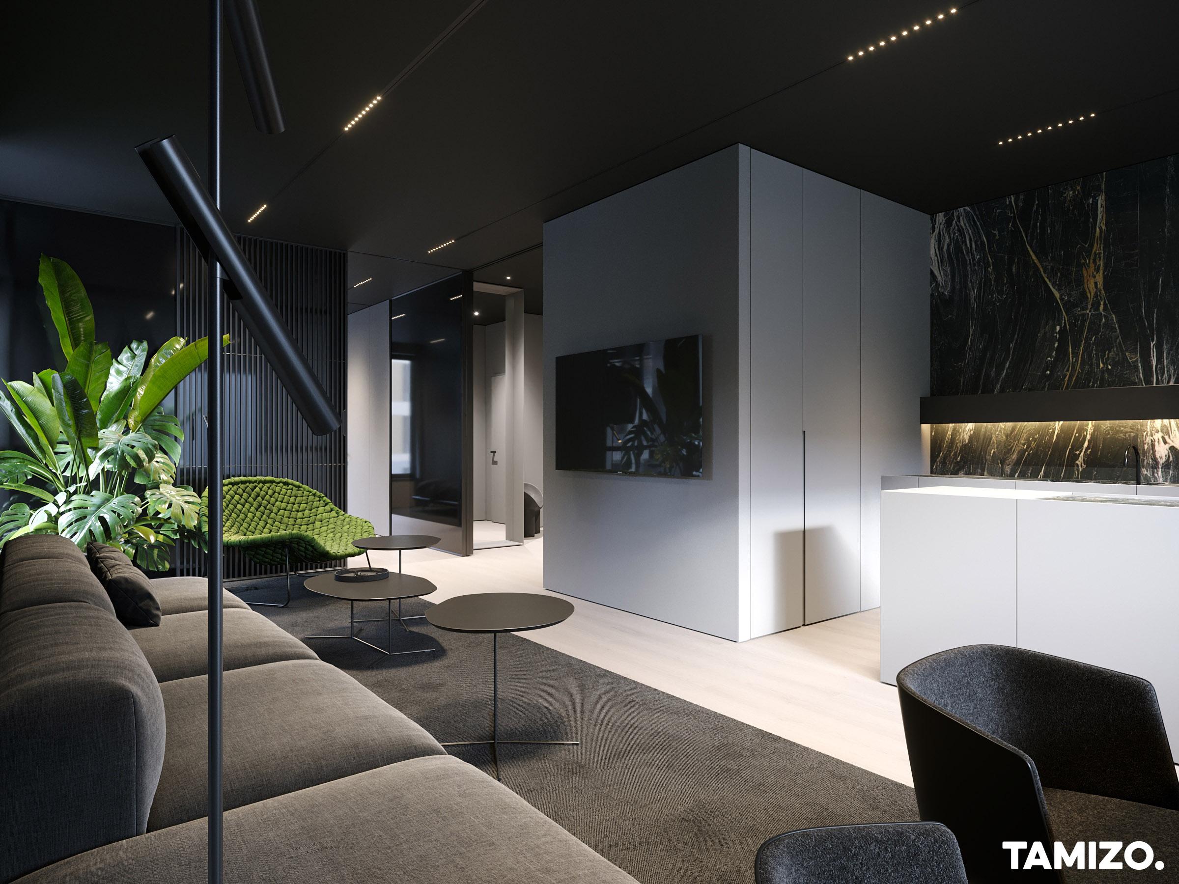 I098_tamizo_architects_projekt-wnetrz-mieszkanie-minimal-balistyle-darkinterior-warsaw-05