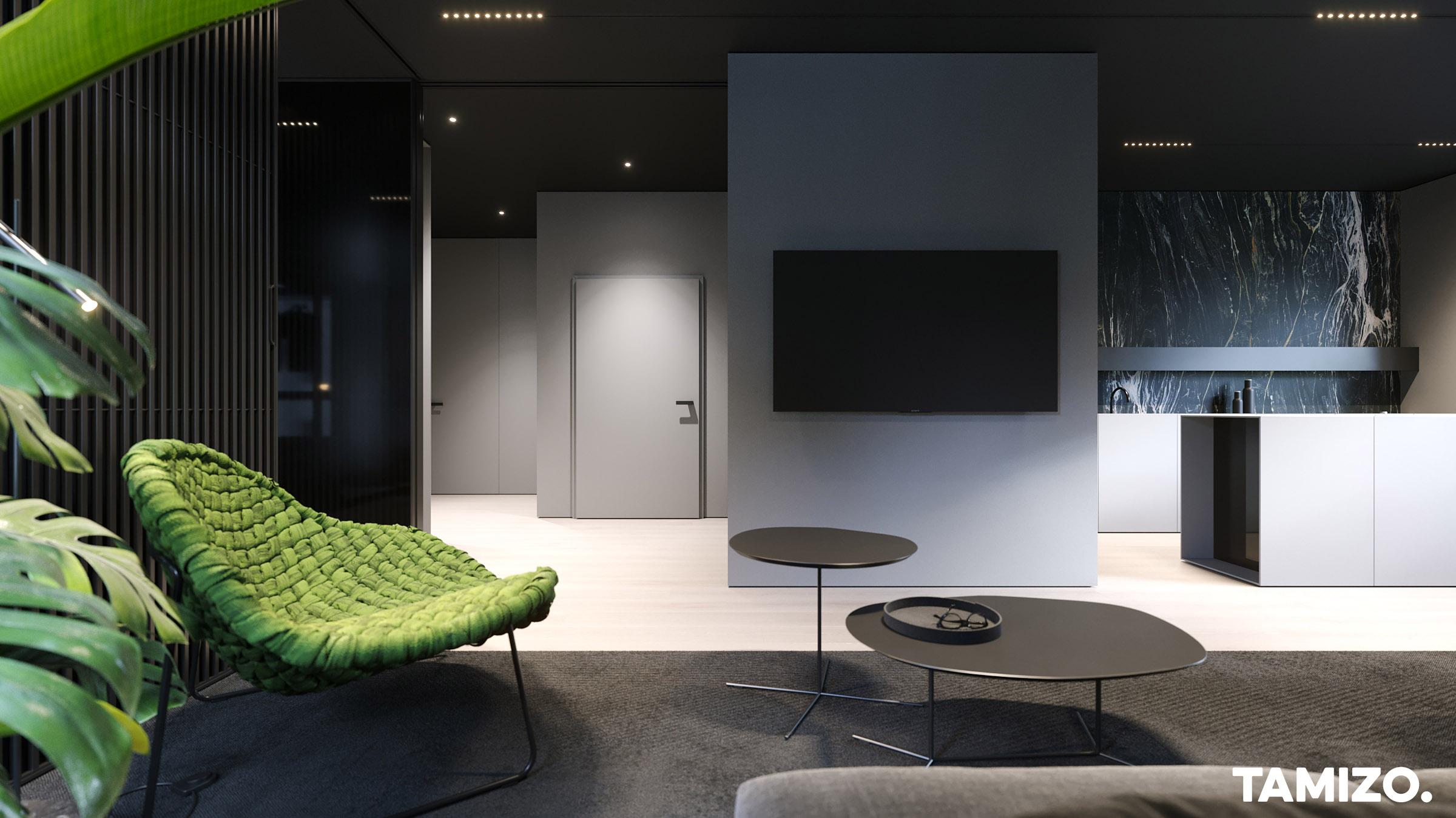 I098_tamizo_architects_projekt-wnetrz-mieszkanie-minimal-balistyle-darkinterior-warsaw-06