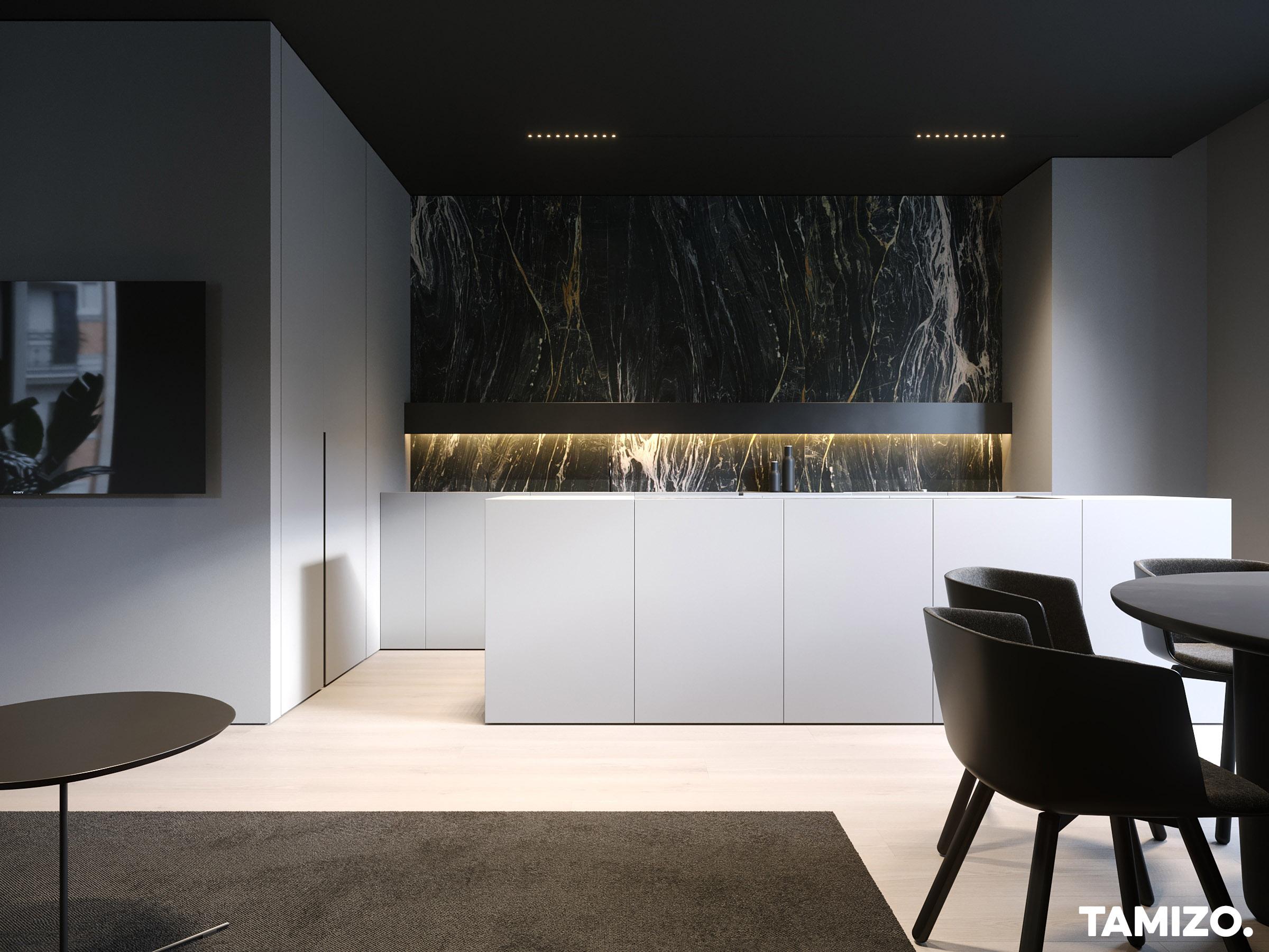 I098_tamizo_architects_projekt-wnetrz-mieszkanie-minimal-balistyle-darkinterior-warsaw-07
