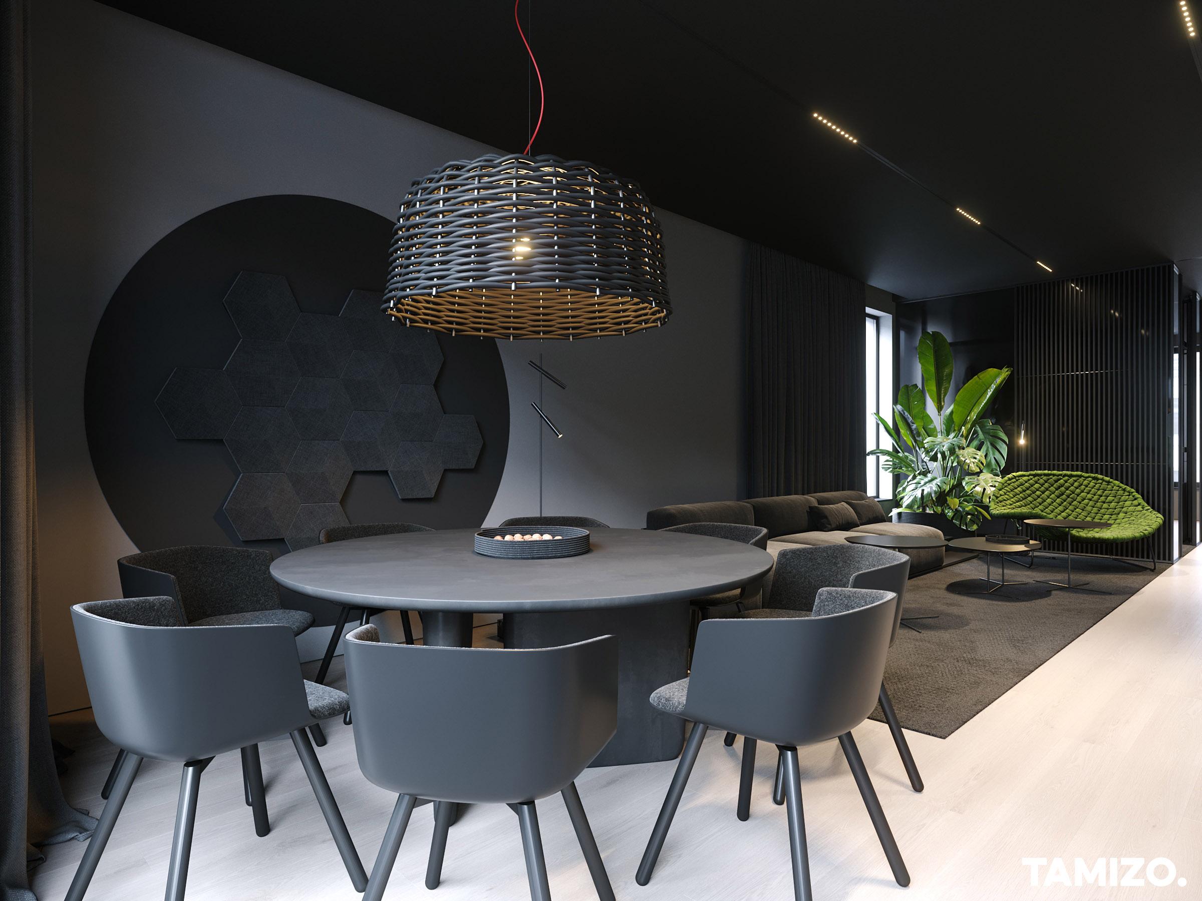 I098_tamizo_architects_projekt-wnetrz-mieszkanie-minimal-balistyle-darkinterior-warsaw-08