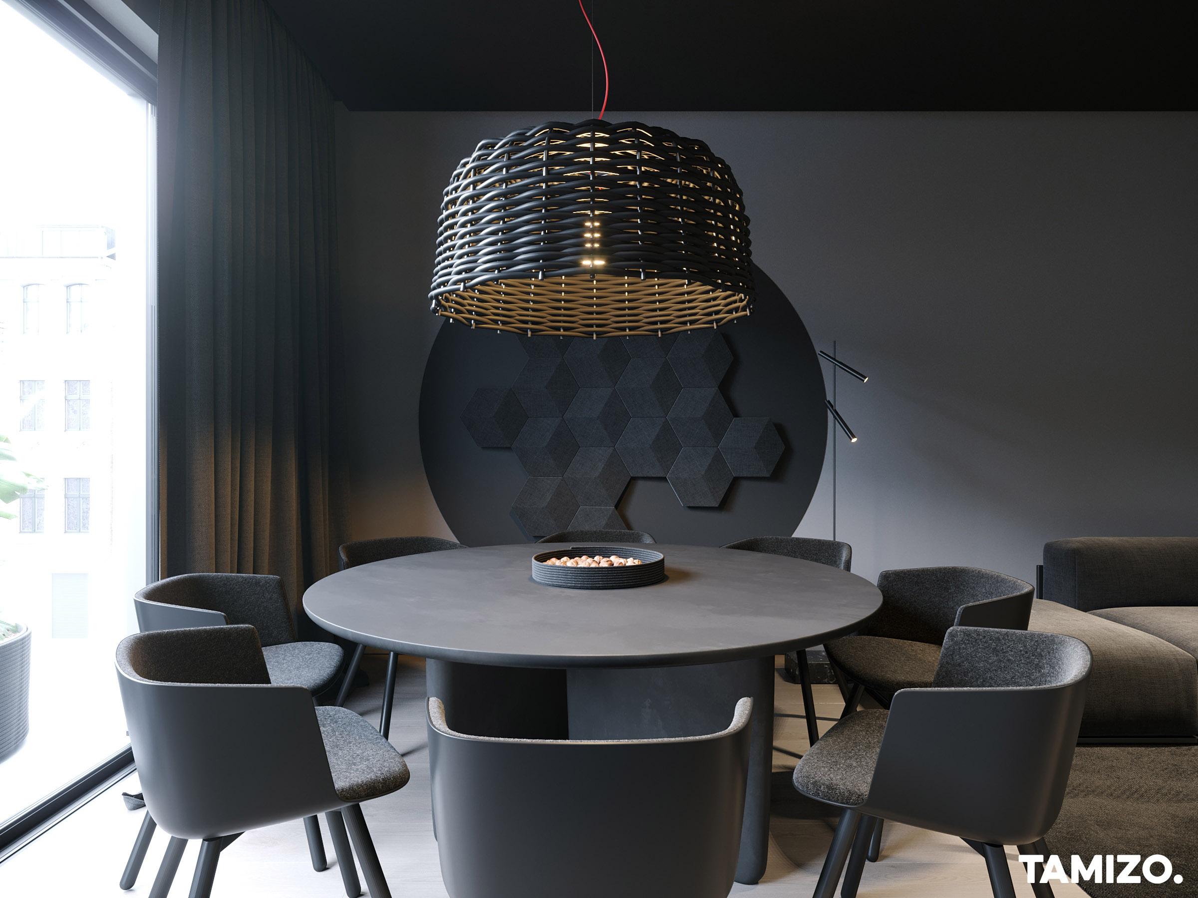 I098_tamizo_architects_projekt-wnetrz-mieszkanie-minimal-balistyle-darkinterior-warsaw-09