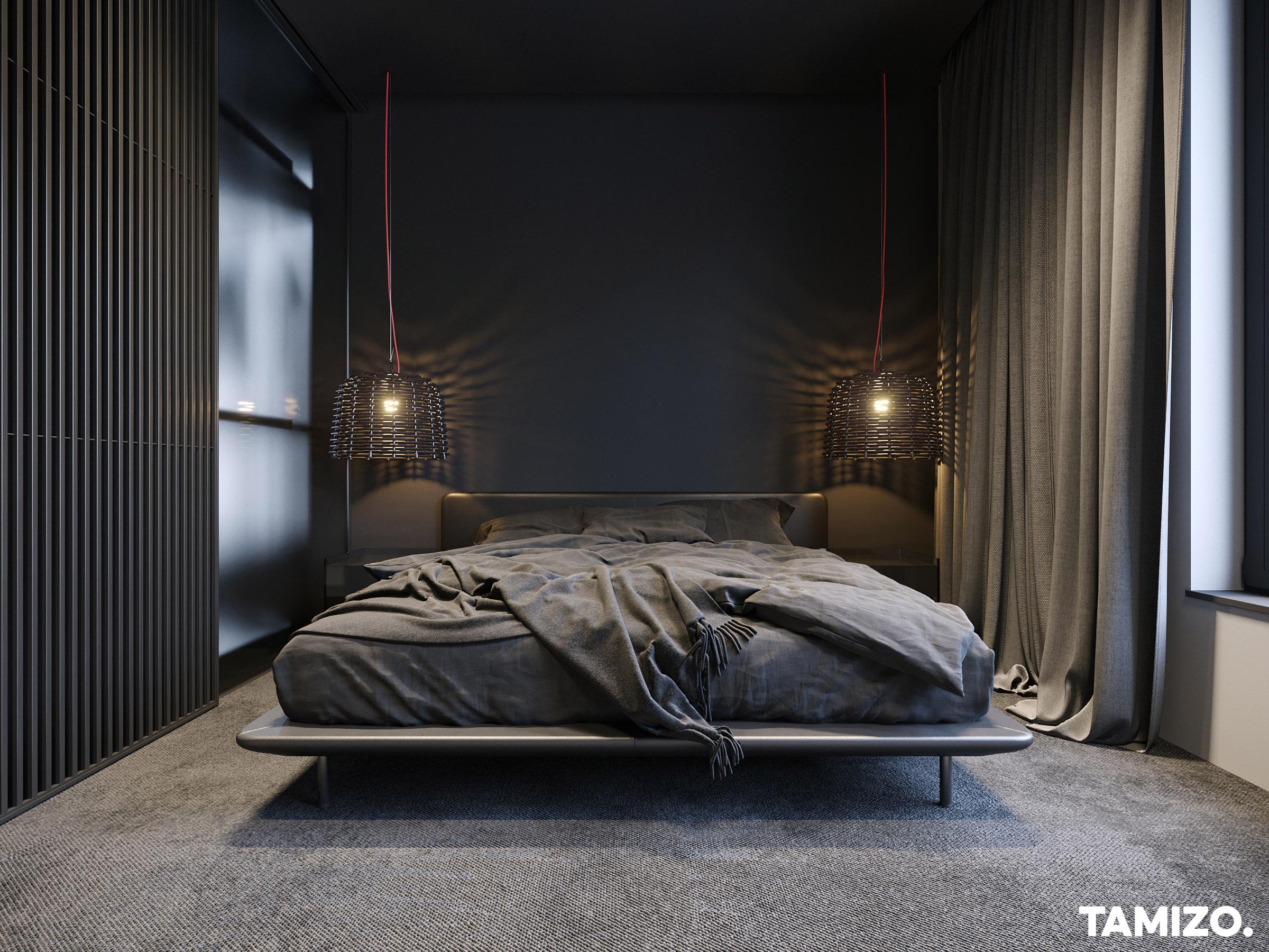 I098_tamizo_architects_projekt-wnetrz-mieszkanie-minimal-balistyle-darkinterior-warsaw-11