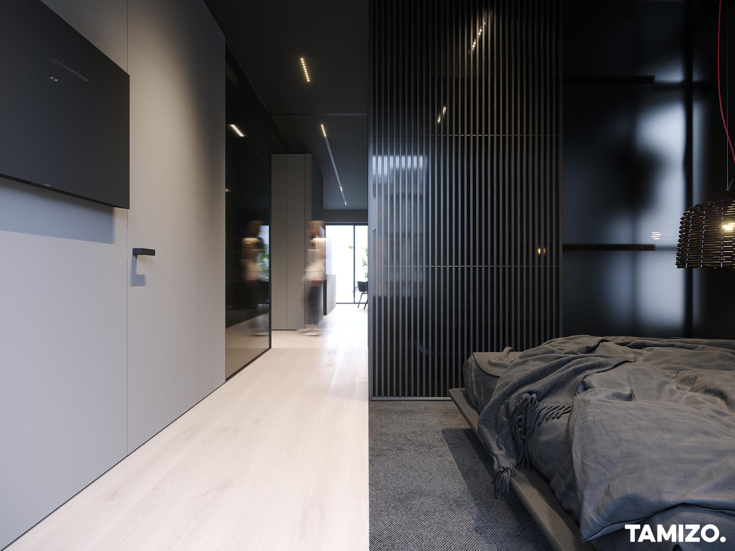 I098_tamizo_architects_projekt-wnetrz-mieszkanie-minimal-balistyle-darkinterior-warsaw-12