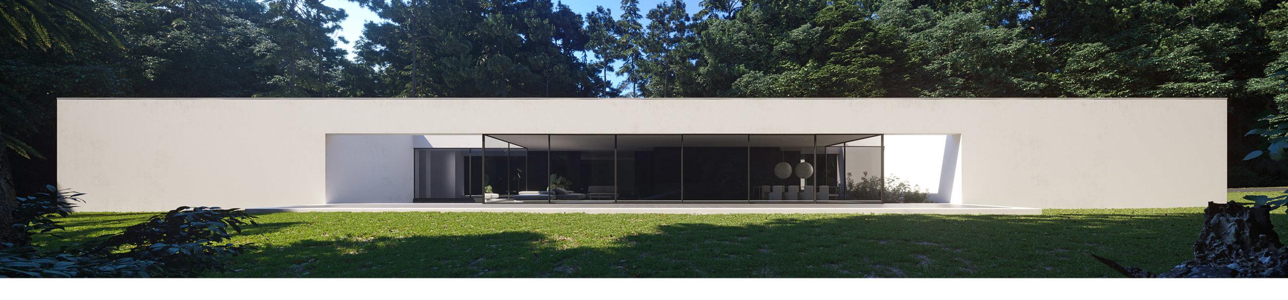 architecture-092