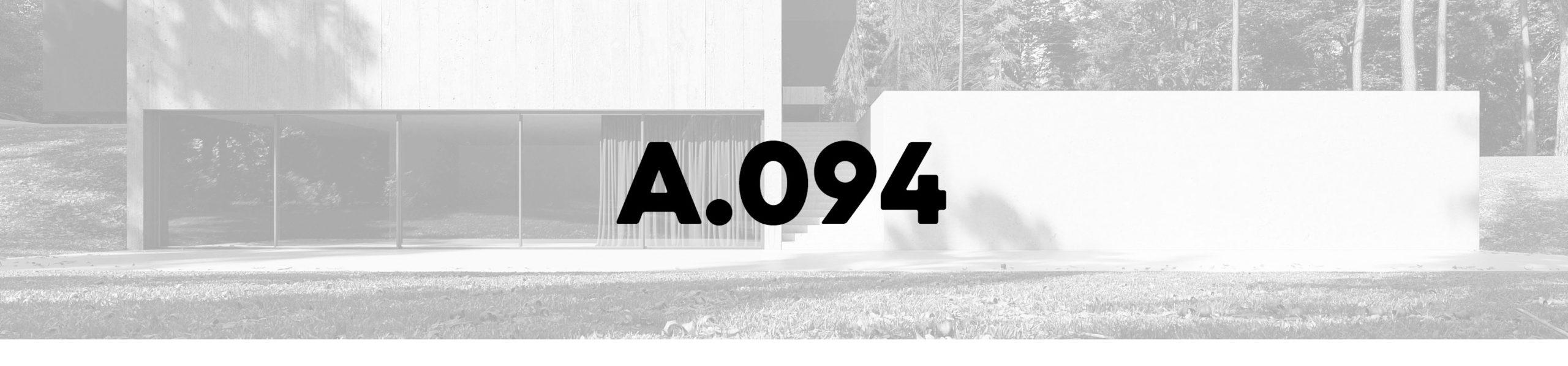 architecture-094-M