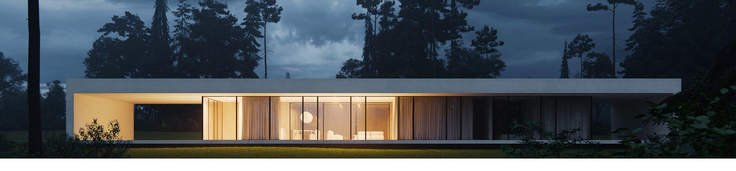 architecture-097