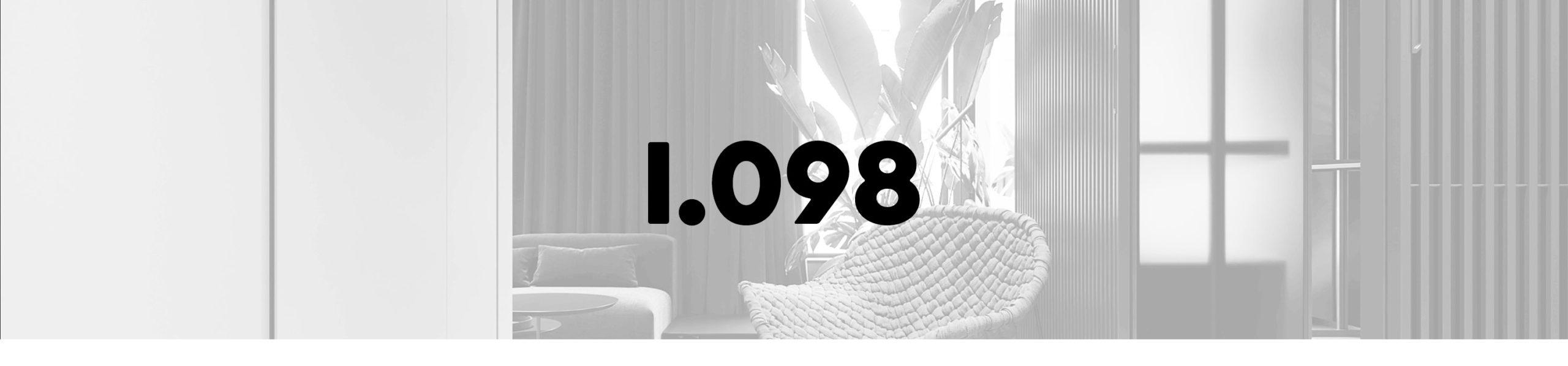 interior-098-M